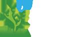 Logo pogotowie ogrodowe